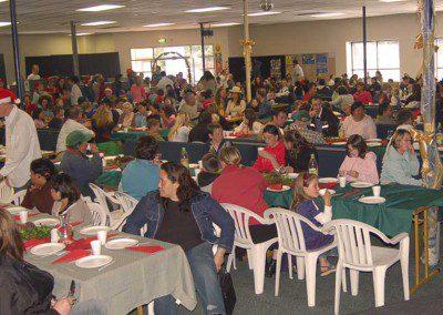 Community_Christmas_dinner