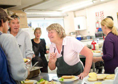 Compassion_Trust-community_lunch-1