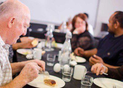 Compassion_Trust-community_lunch-13