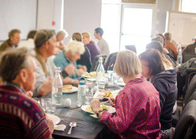 Compassion_Trust-community_lunch-7