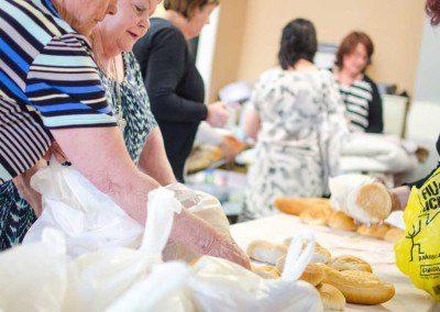 Compassion_Trust-morning_social_bread_run-12
