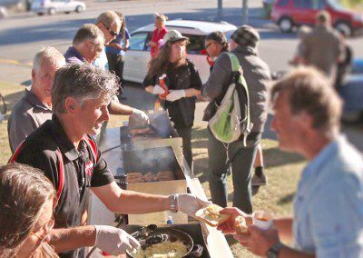 Outreach_sausage_sizzle-2
