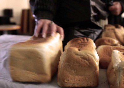 Bread_Run-optimised