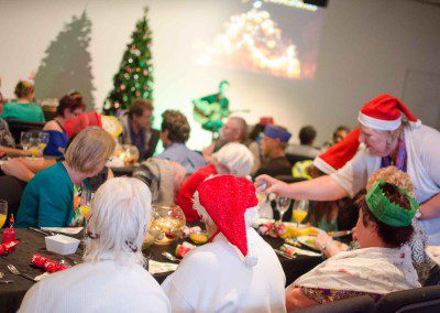 Compassion_Trust-Community_Christmas_lunch-259