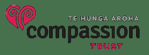 Compassion Trust